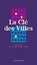 cledesvilles_accueil